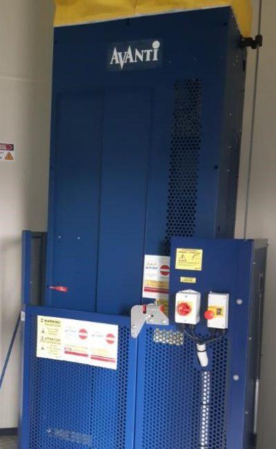elevadores 2